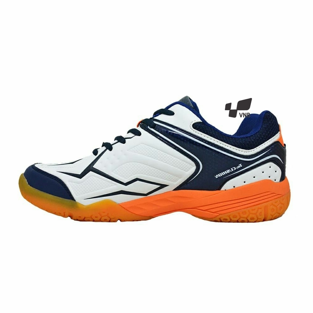 Giày cầu lông Yonex Akayu 1 - Trắng cam