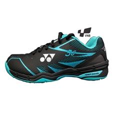 Giày cầu lông Yonex SHB 56EX - Đen xanh