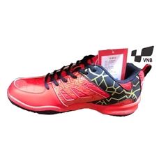 Giày cầu lông Kawasaki 075 - Đỏ