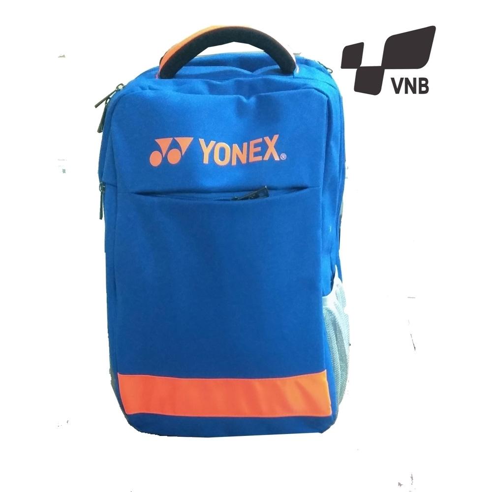 Balo cầu lông Yonex Bag9403 - Xanh dương