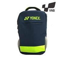 Balo cầu lông yonex Bag9403 - Xanh đậm