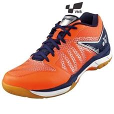 Giày cầu lông Yonex Comfort 2 MX Cam