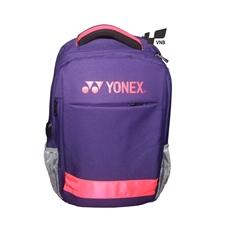 Balo cầu lông Yonex Bag9403 - Tím
