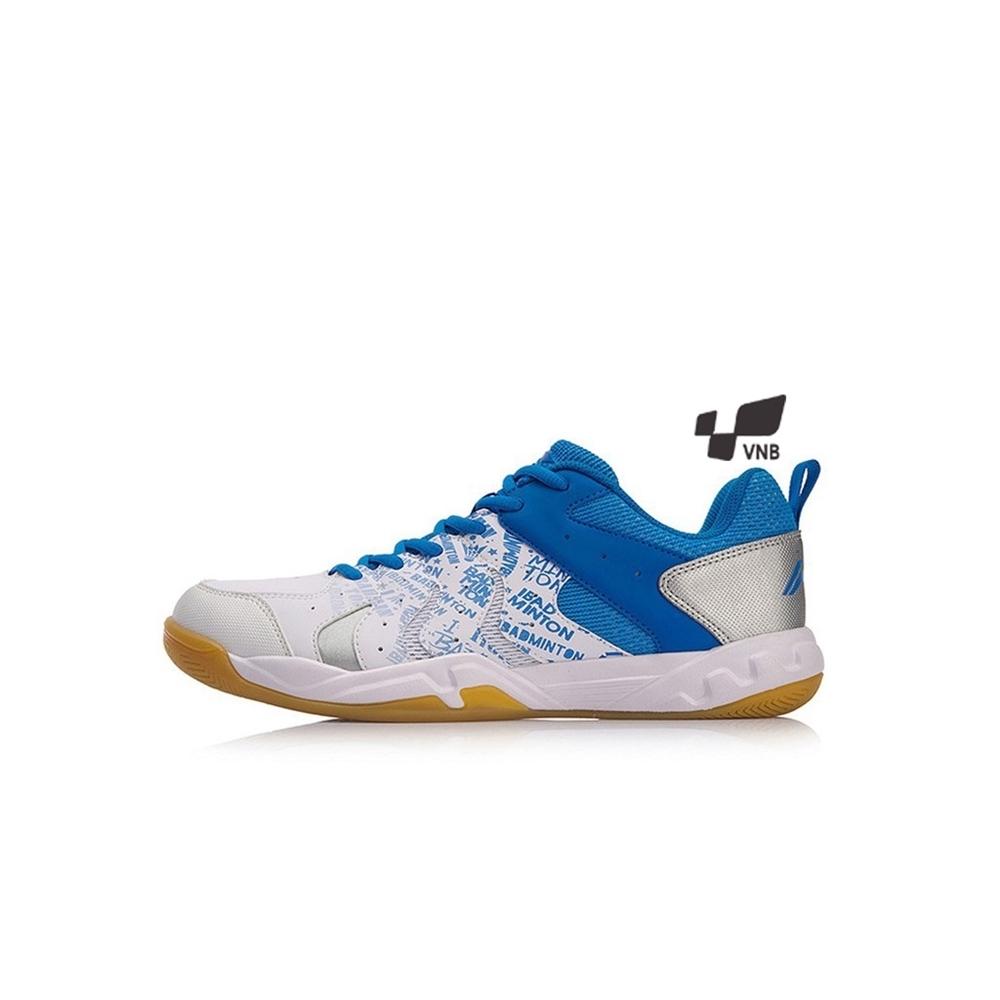 Giày cầu lông Lining AYTN049-3 Trắng