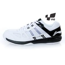 Giày cầu lông Lining AYTN043-1 Trắng