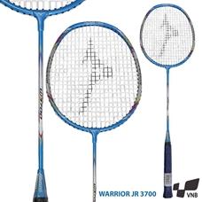 Vợt cầu lông Mizuno Warrior JR 3700