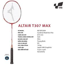 Vợt cầu lông Mizuno ALTAIR T307 MAX