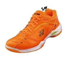 Giày cầu lông Yonex SHB 65 ZMen (Kento Momota) - Cam