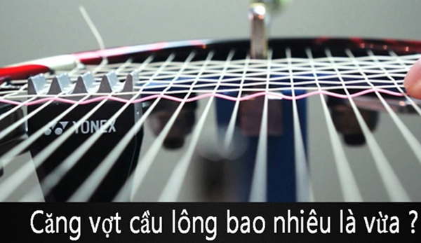 https://shopvnb.com/Content/Images/uploaded/News/cang-vot-cau-long-bao-nhieu-la-vua.jpg