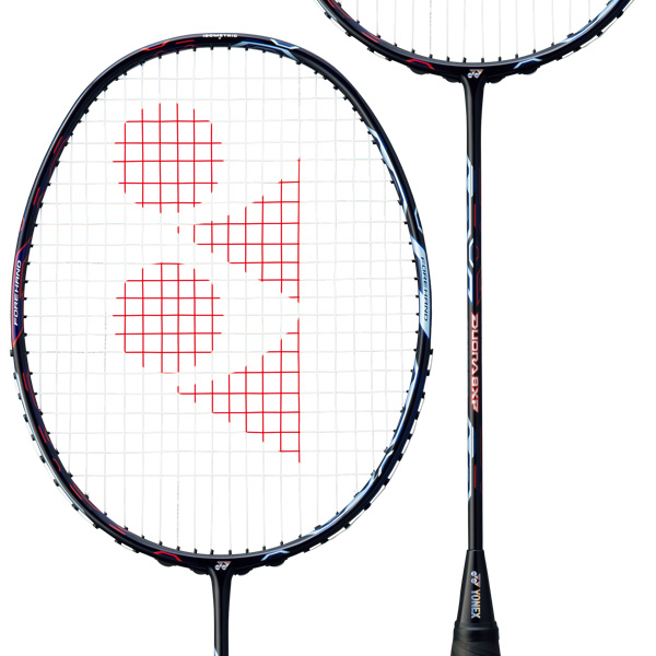 https://shopvnb.com/Content/Images/uploaded/News/vot-cau-long-yonex-duora-8xp.jpg