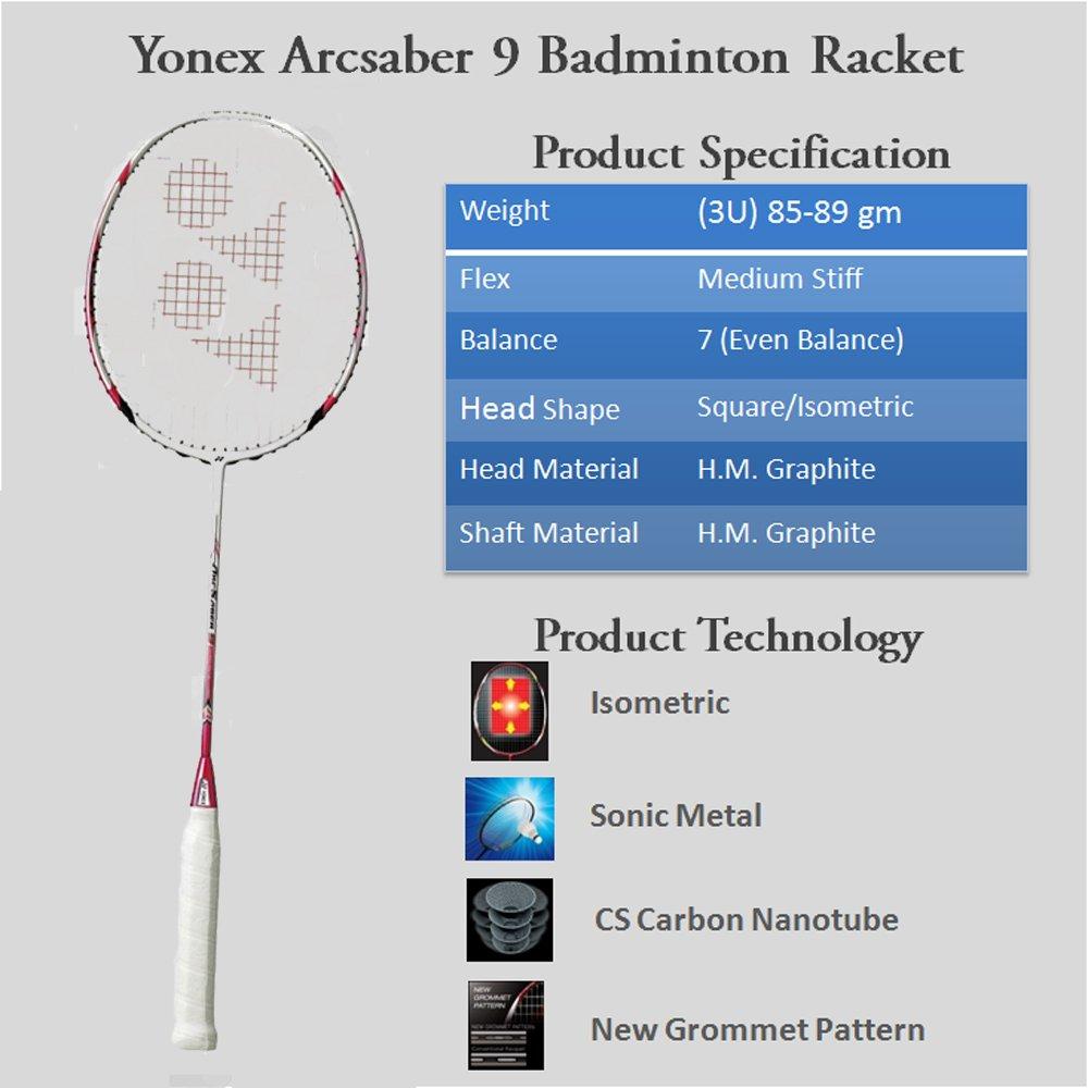 vot-cau-long-yonex-arc-saber-9
