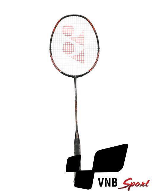 Vợt cầu lông Yonex Nano 9900
