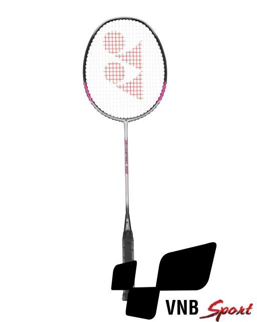 Vợt cầu lông Yonex Nanospeed 100