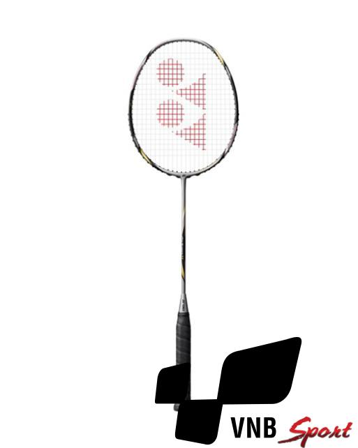 vợt cầu lông Yonex ARCSABER 11 Taufik Hidayat