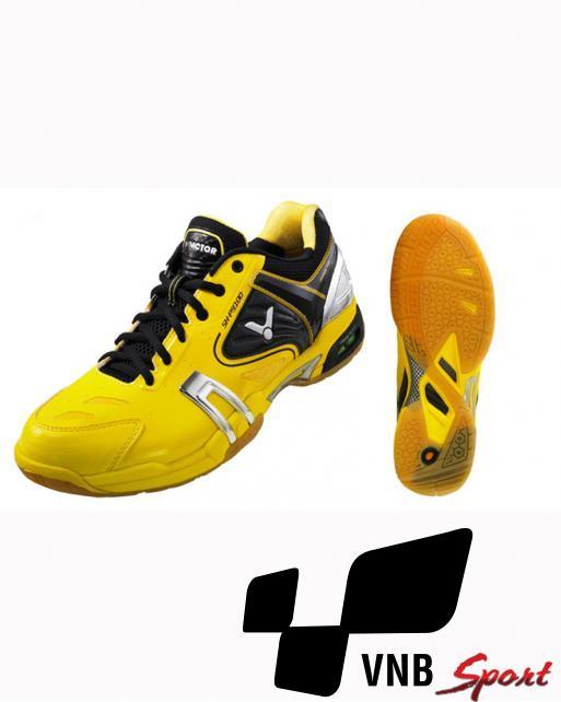 Giày cầu lông Victor SH9100 E nam
