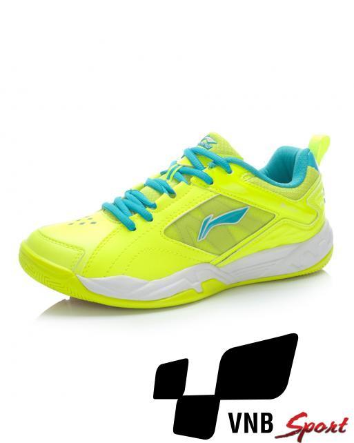 Giày cầu lông Lining AYTJ014-3
