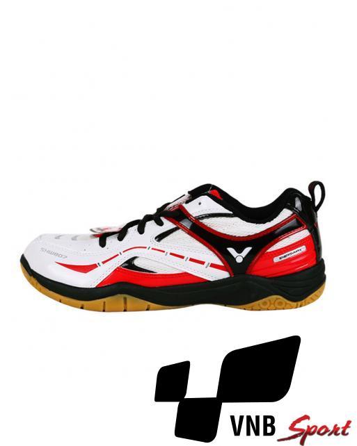 Giày cầu lông Victor SH807