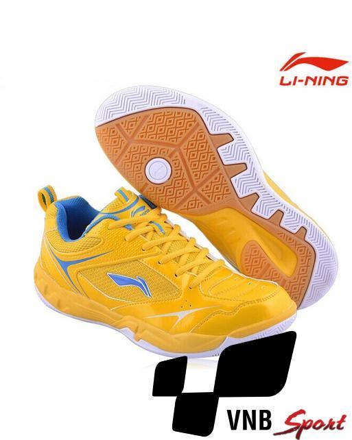 Giày cầu lông Lining AYTJ 079-3 nam