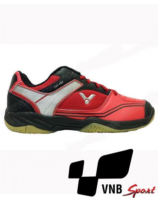 Giày Cầu Lông Victor SH A2 D nam