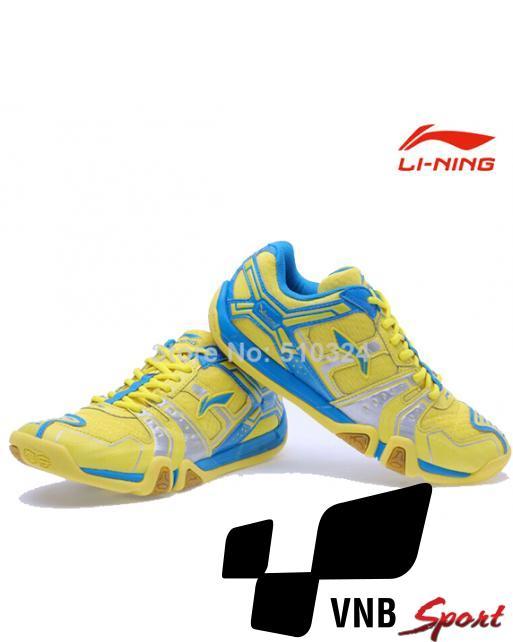 Giày cầu lông lining AYTJ 073-3 nam