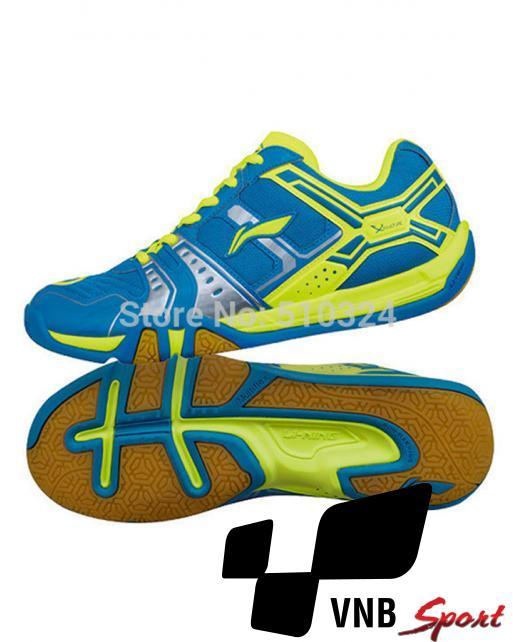 Giày cầu lông lining AYTJ 073-4