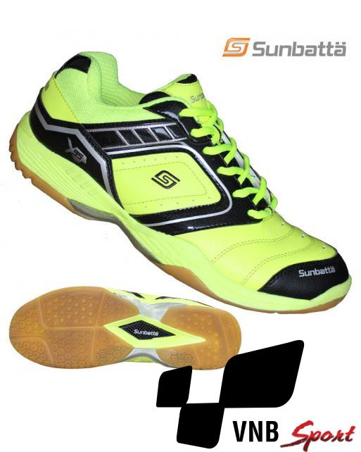 Giày cầu lông Sunbatta SH-2617 nam