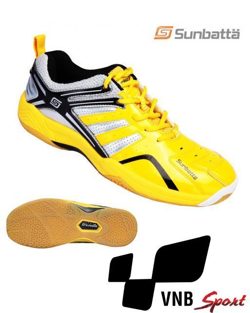 Giày cầu lông Sunbatta SH-2613 nam