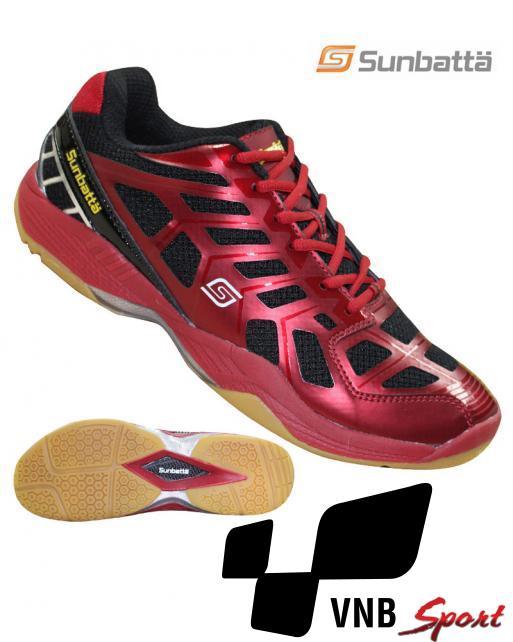 Giày cầu lông Sunbatta SH-2619 nam