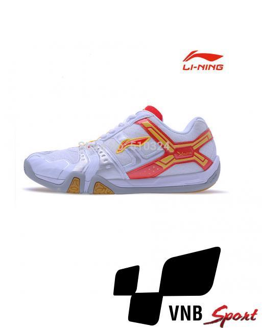 Giày Cầu Lông Lining AYTJ 058-1 nữ
