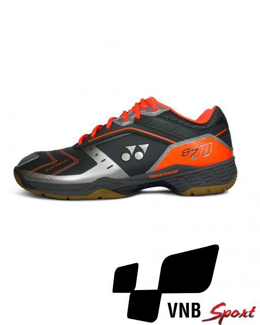 Giày Cầu Lông Yonex 87 LTD nữ