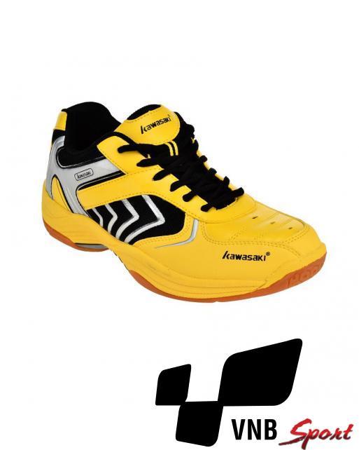 Giày Cầu Lông Kawasaki K001 nữ