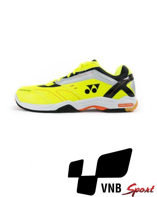 Giày cầu lông Yonex SHB 70C Nam