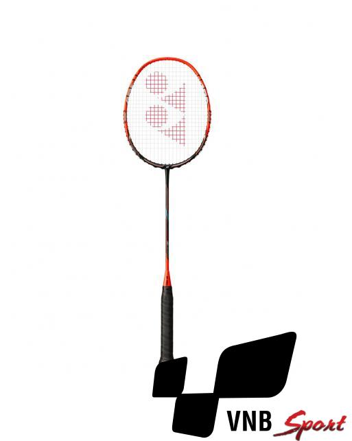 Vợt Cầu Lông Yonex Nanoray Z Speed-SP (XT)