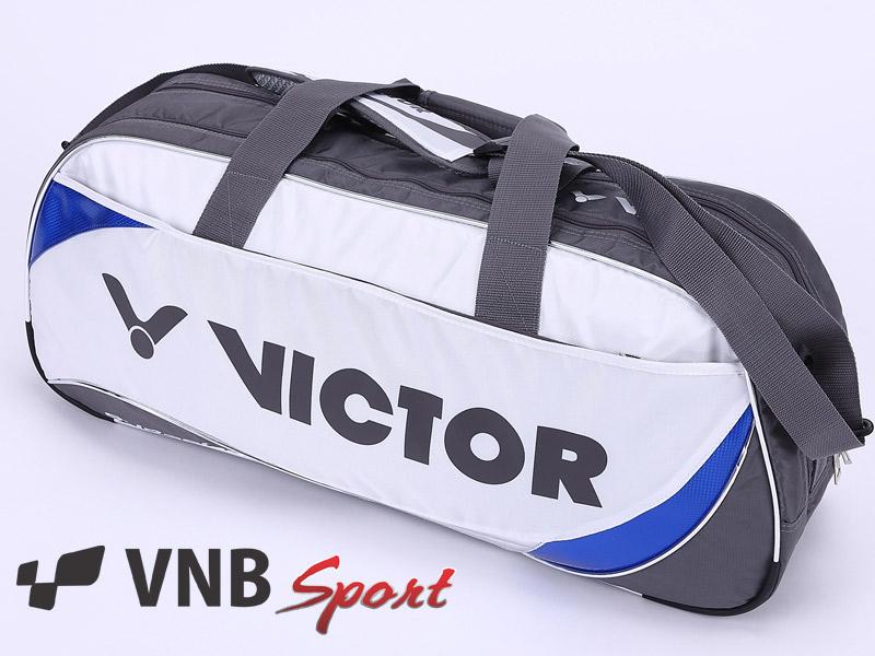 Túi xách cầu lông Victor