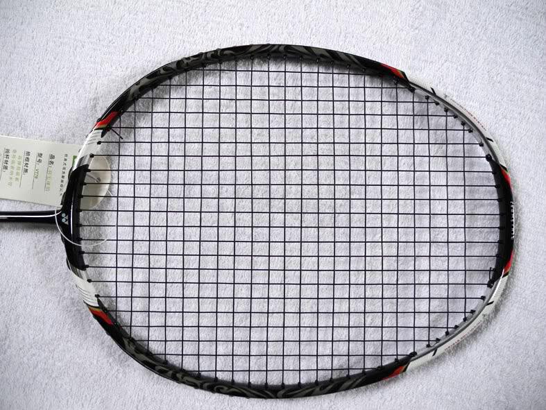 Toàn Quốc - Chuyên vợt cầu lông giá rẻ