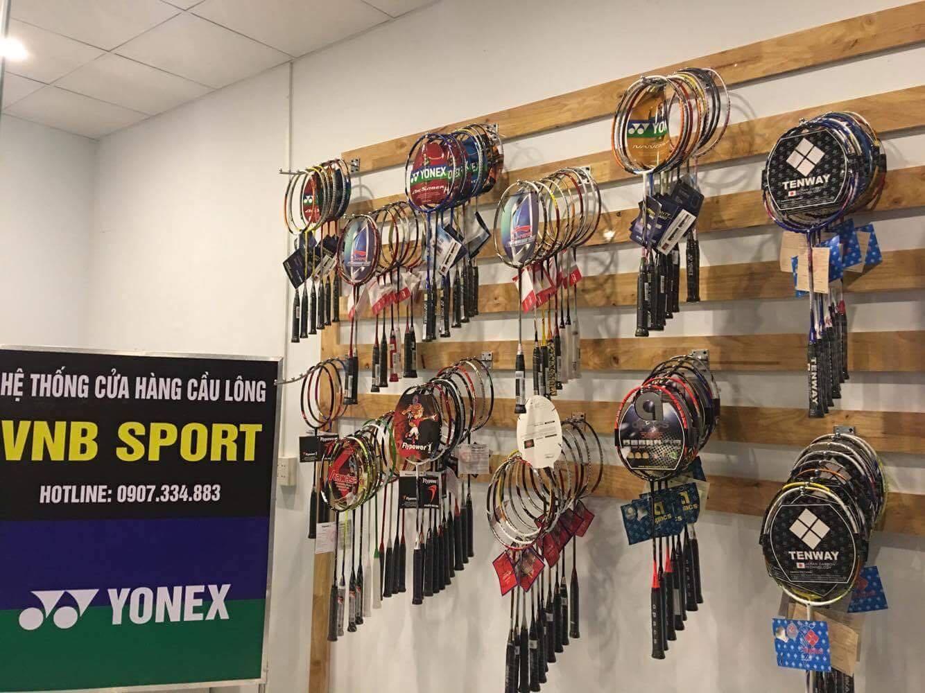 Địa điểm bán vợt cầu lông Yonex chính hãng tại TPHCM 20161026035742_29206