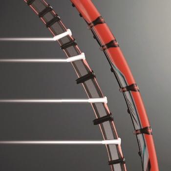 Vợt Cầu Lông Yonex Duora Z-strike