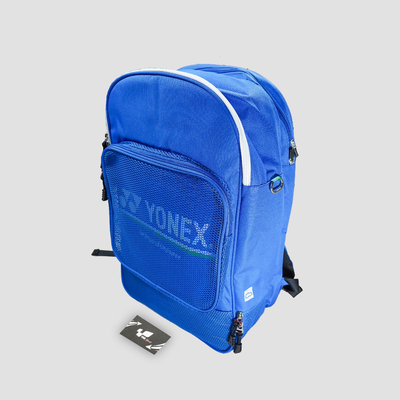Balo cầu lông Yonex 99BP003 VN - Xanh
