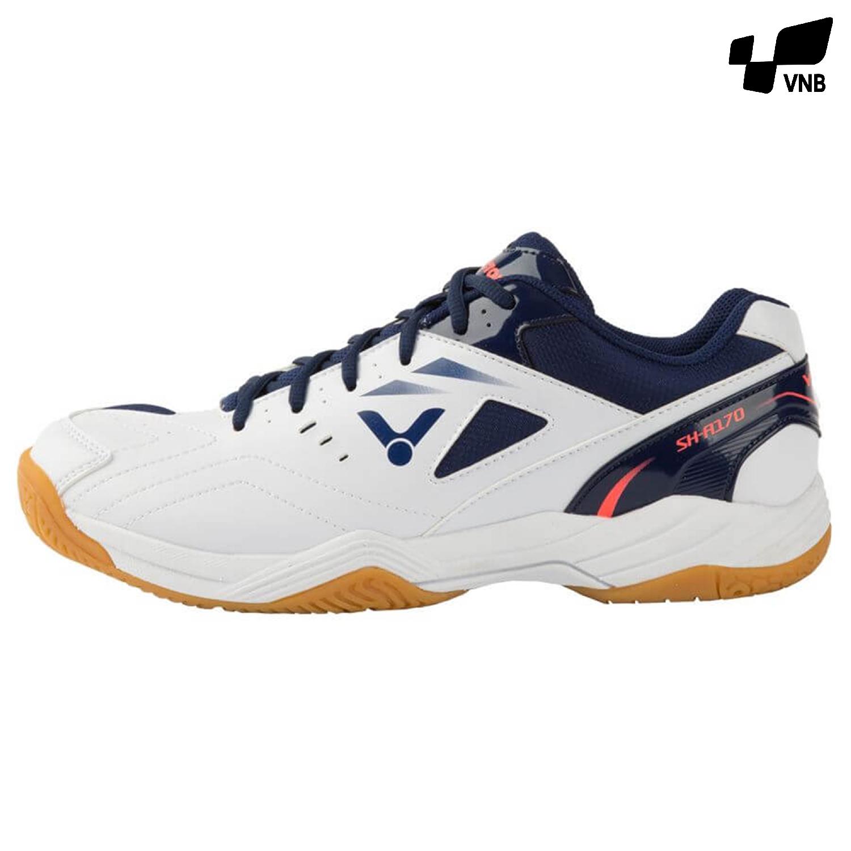Giày cầu lông Victor SH 170AB