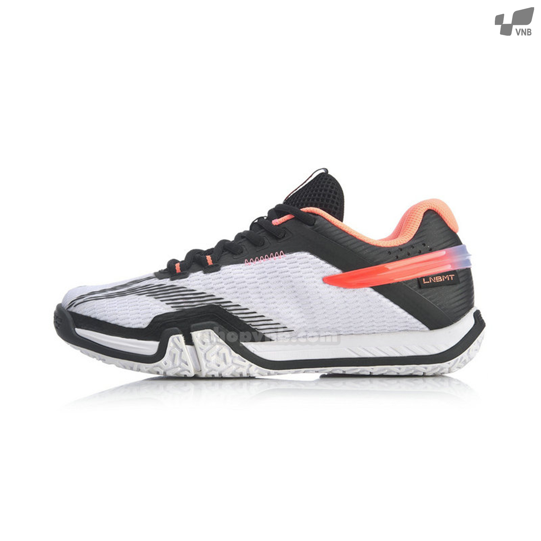 Giày cầu lông Lining AYTQ025-1 chính hãng