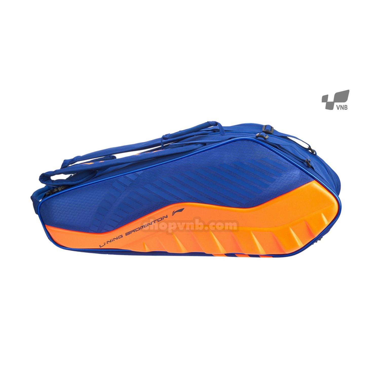 Túi cầu lông Lining ABJQ 042-2 chính hãng