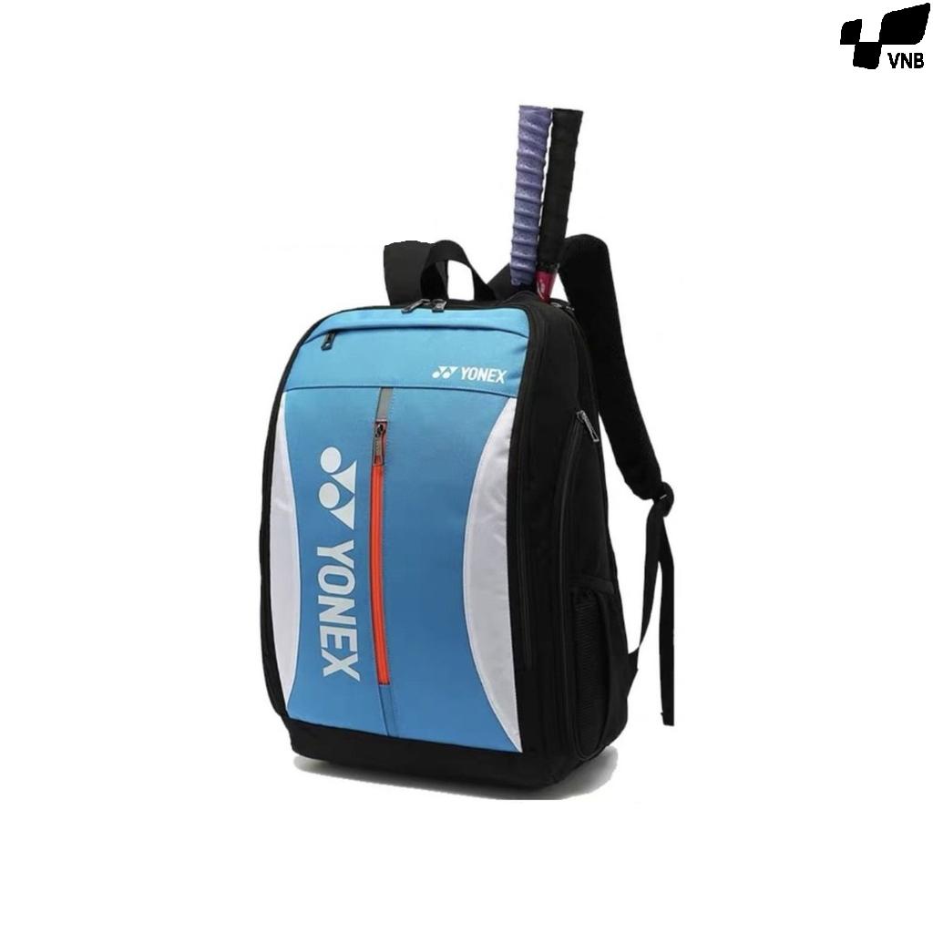 Balo cầu lông Yonex BP005U xanh dương