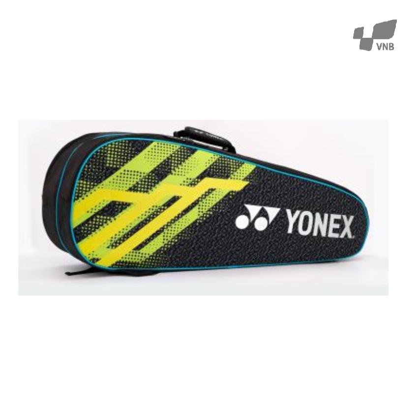 Túi cầu lông Yonex LRB09MS2 BT6-S xanh lá chính hãng