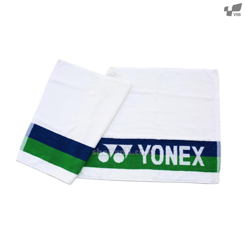 Khăn Cầu Lông Yonex AC405EX chính hãng
