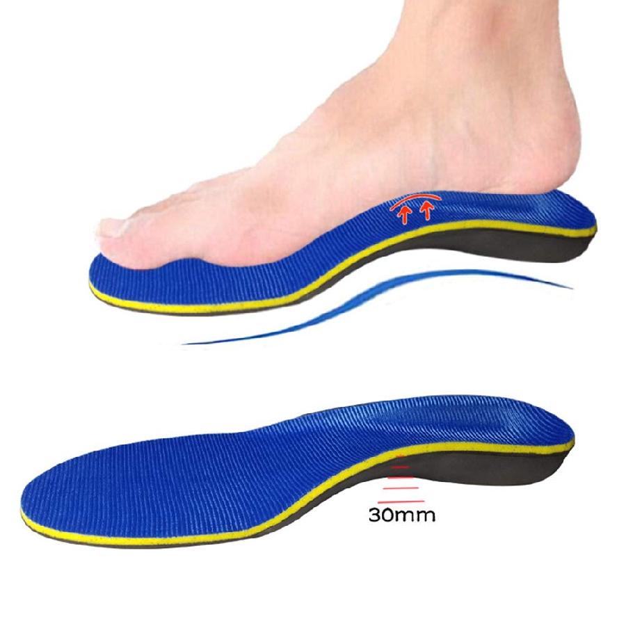 INSOLE CUSHION - Giày cầu lông Lining AYTQ005-2