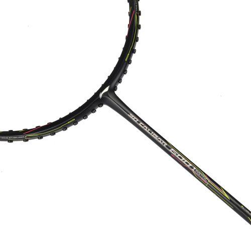 Vợt cầu lông Lining Calibar 600i chính hãng