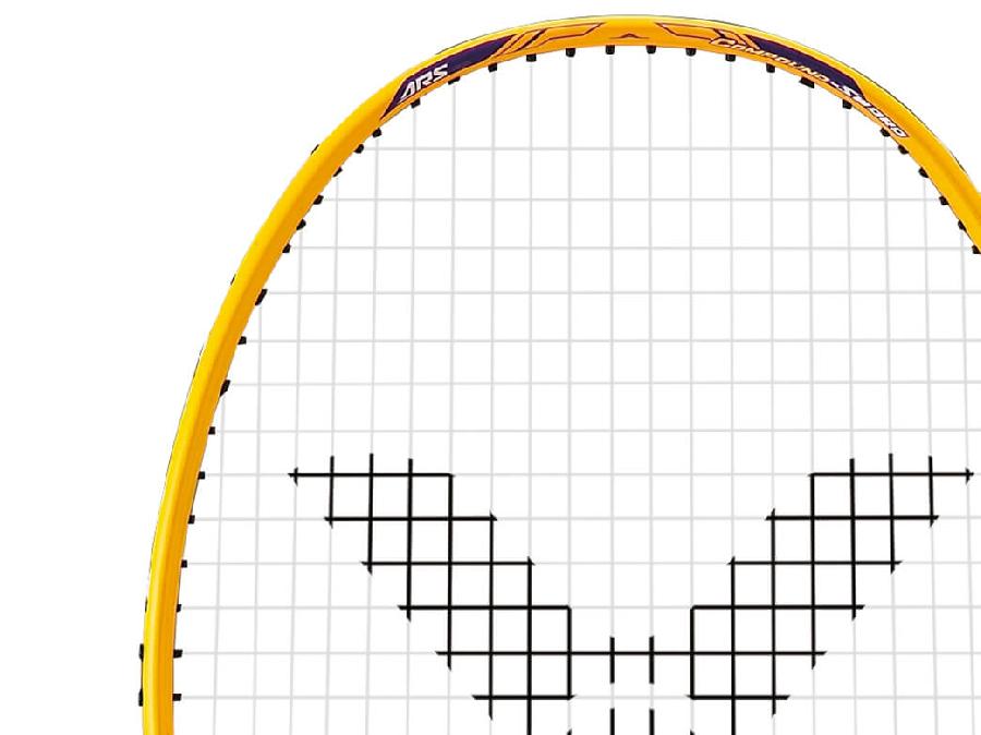 Vợt cầu lông Victor ARS 10