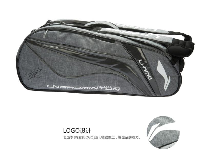 PU + TPU - Giày cầu lông Kumpoo KH-E88 trắng vàng chính hãng