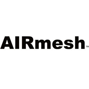 AirMesh - Giày cầu lông Mizuno Dynablitz - Đỏ trắng chính hãng