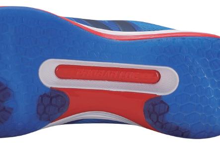 PROBAR LOC - Giày cầu lông Lining AYTQ025-1 chính hãng